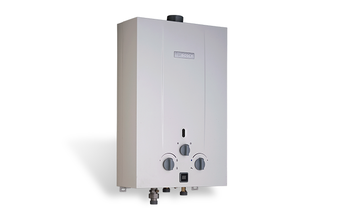 therm 1000